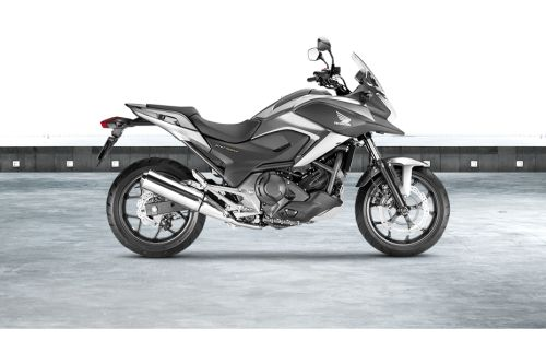 Honda Nc750x Price In Malaysia Reviews Specs 2019 Offers