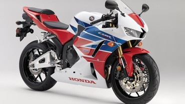 Honda Cbr600rr Standard Price Review And Specs In Malaysia Zigwheels