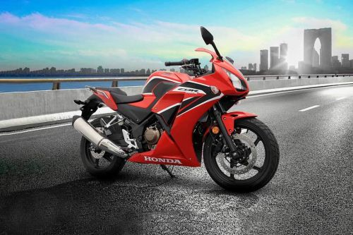 Honda Cbr250r Price In Malaysia Reviews Specs 2019 Offers