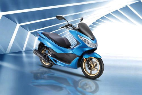 Honda Pcx Price In Malaysia Reviews Specs 2019 Offers Zigwheels