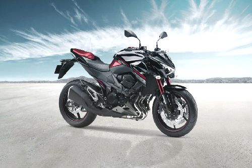 Kawasaki Z800 Abs Price In Malaysia Reviews Specs 2019 Offers