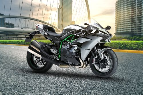 Kawasaki Ninja H2 Price In Malaysia Reviews Specs 2019 Offers