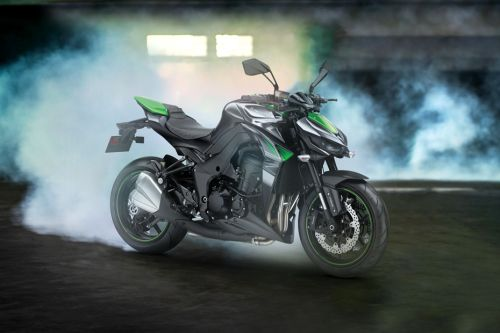 Kawasaki Z 1000 Price In Malaysia Reviews Specs 2019 Offers