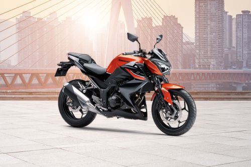 Kawasaki Z 250 Price In Malaysia Reviews Specs 2019 Offers