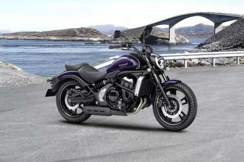 Kawasaki Vulcan S Price In Malaysia Reviews Specs 2019 Offers