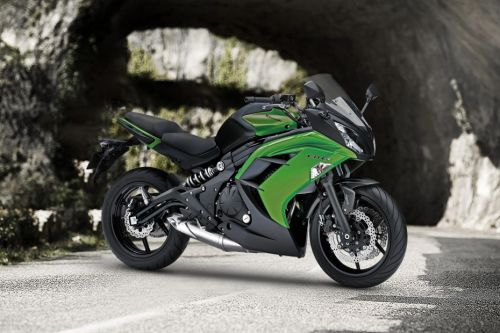 Kawasaki Er 6f Price In Malaysia Reviews Specs 2019 Offers