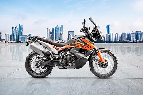 ktm 790 adventure price in malaysia reviews specs. Black Bedroom Furniture Sets. Home Design Ideas
