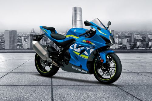 Suzuki Motorcycles Malaysia Price List & Latest 2019 Promos | Zigwheels