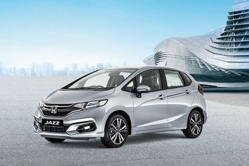 Honda Jazz Price In Malaysia Reviews Specs 2019 Promotions