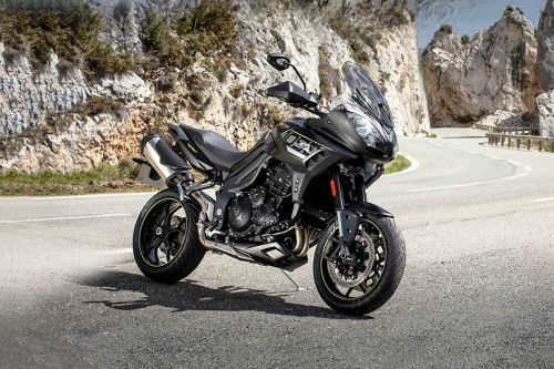 Triumph Motorcycles Malaysia Price List Latest 2019 Promos Zigwheels