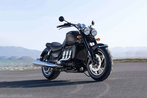 Harley Davidson Breakout Price In Malaysia Reviews Specs 2019