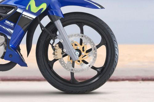 Yamaha 125zr Price In Malaysia Reviews Specs 2019 Offers