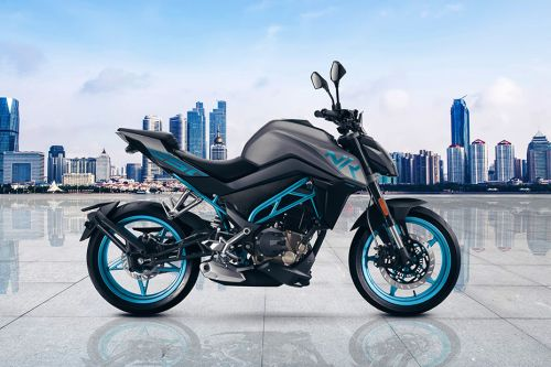 CFMoto 250 NK Price in Malaysia - Reviews, Specs & 2019 Offers